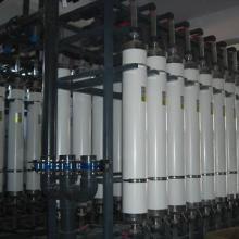 供应膜脱醇工艺,醇类纯化回收,膜浓缩脱醇