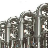 杭州硫糖铝结晶母液回收提纯厂家图片