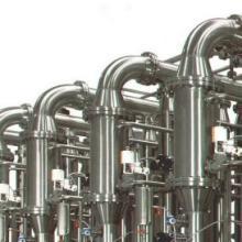 硫糖铝结晶母设备 硫糖铝结晶母设备报价生产厂家电话批发