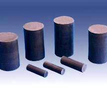 供应江苏扬中四氟棒生产厂家,四氟棒价格,四氟棒行情