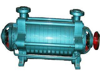 供应,湖南DM卧式离心泵厂家,不锈钢耐腐多级水泵  供应D280-43*9多级泵