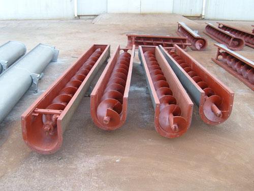 供应搅笼输送机厂商,搅笼输送机供应,搅笼输送机厂家电话