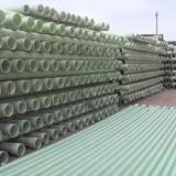 玻璃钢管道 玻璃钢电缆保护管