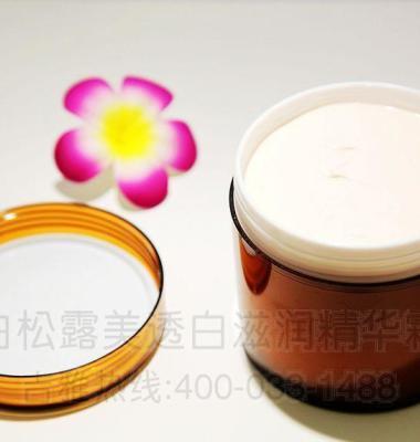 护肤品胶原蛋白图片/护肤品胶原蛋白样板图 (4)