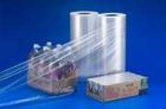 深圳PE热收缩膜/PE石膏线薄膜销售