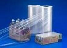 供应深圳PE热收缩膜/PE石膏线薄膜|PE筒膜|大规格PE收缩膜|单片膜|收缩膜PE四方袋图片