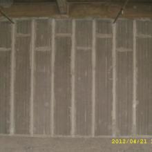 供应山东专业防火隔墙板厂家直销质量优专业生产各种防火材料批发