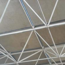 供应用于商场隔层|楼房加层|办公楼的钢骨架轻型板-批发