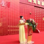 广州会议桁架搭建背景搭建图片