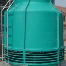 河北玻璃钢冷却塔厂家 优质供应_批发批发