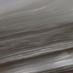 滁州市江蘇連排袋廠家江蘇連排袋批發,江蘇連排袋價格,江蘇連排袋生産廠