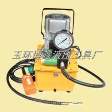 供应ZCB-700D电动液压泵液压电动泵ZCB-700D电动泵