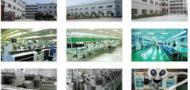 香港卡燕光电科技有限公司