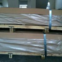 供应纯铝板1060报价,纯铝板1060批发
