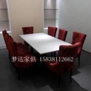 郑州西餐厅沙发图片