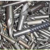 供应东莞不锈钢废品回收价格