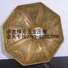 供应仿古铜工艺品