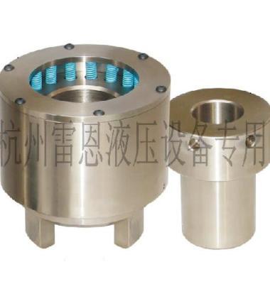 液压螺栓拉伸器图片/液压螺栓拉伸器样板图 (1)