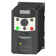 工业电炉变频器 转矩控制变频器 印染机变频器