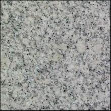 供应麻石黄锈白锈