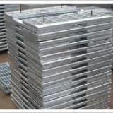 供应不锈钢钢格板钢格板简介钢格板材