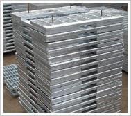 供应G203/30/100w钢格板钢