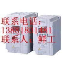 成都变频器维修PLC触摸屏维修变频器维修中心伺服驱动维修触摸屏维修图片