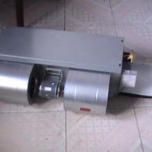 表冷器生产/奥鑫空调/供应风机盘管/表冷器生产