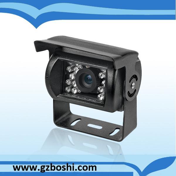 供应后视摄像头安装,后视摄像头安装电话,广州后视摄像头安装