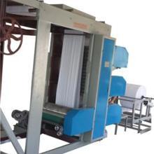 供应天益机械900型凸版柔版印刷机图片