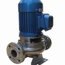 供应管道泵-增压泵厂家价钱