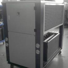 供应电镀专用冷水机,上海冷冻机,低温冷水机