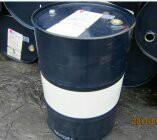 广州增城200升二手铁油桶开口桶图片