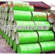 供应深圳200L铁桶,深圳200L铁桶厂家直销,深圳200L铁桶价格