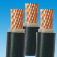 架空电缆JKYJ图片