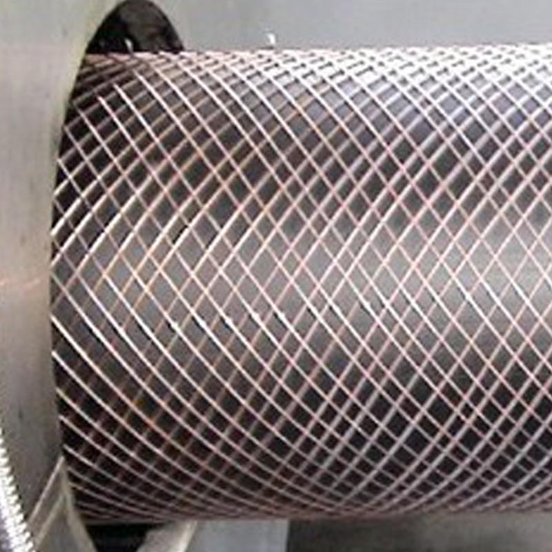 供应钢丝网骨架复合给水管250*1.6MPa