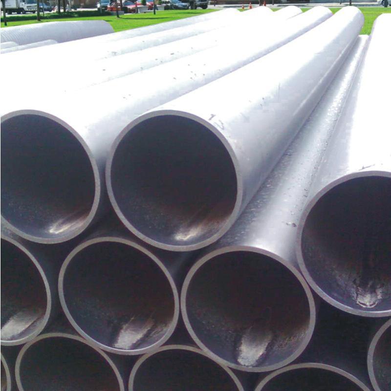 供应HDPE同层虹吸排水管110*4.2mm