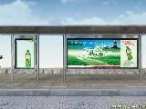 供应江西南昌公交候车厅搭建,江西南昌公交候车厅搭建工程施工报价