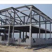 供应江西玻璃雨棚,玻璃雨棚制作厂家  玻璃雨棚报价批发