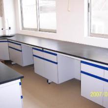 供应仪器设备台柜|实验室设备台柜|深圳实验柜批发