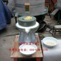 豆浆磨豆浆机磨豆花机石磨设备