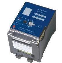 供应CD2-400电动机操作机构,CD2-100CD2-225批发