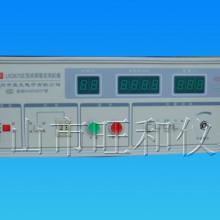 供应耐压测试仪、高压耐压测试仪、交流耐压测试仪南京长盛批发