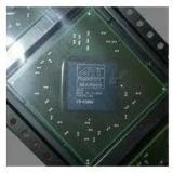 供应全新原装215-0828062深圳回收电脑芯片