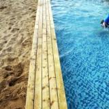 供应游泳池高密度塑料喷头,游泳池高密度塑料喷头报价