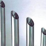 国内市场不锈钢BA管生产厂家图片