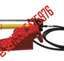 供应QFB20-300液压起重器图片