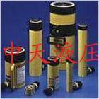 液压缸供货商图片