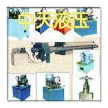 湖南长沙电动油泵供货商图片