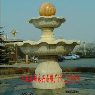 欧式壁炉石雕厂家图片